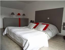 chambre syndicale des notaires d coration maison de bois awesome peinture grise pour chambre avec