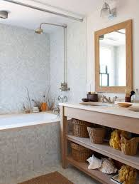 best 25 beach style bathroom accessories ideas on pinterest
