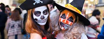 Halloween Warehouse Beaverton Oregon Hours by Halloween Costumes In Dhaka Event Management Company In