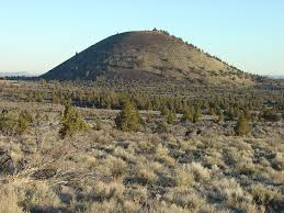 Volcanoes in National Parks Volcano World