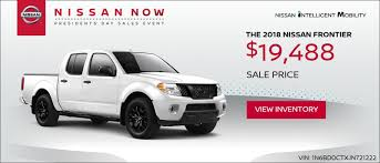100 Affordable Used Cars And Trucks Huntsville Al Lynn Layton Nissan Is A New And PreOwned Nissan Dealer In Decatur