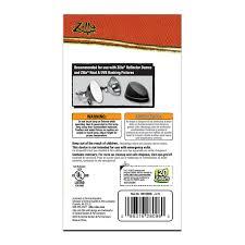 Reptile Heat Lamps Safety by Amazon Com Zilla Desert Fluorescent Uvb Uva Bulb 20 Watt Pet