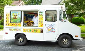 Vintage Good Humor Truck With Montclair Roots | This Weblog Is ... Creamy Dreamy Ice Cream Trucks Value And Pricing Rocky Point Big Bell Cream Truck Menus Creamery Pinterest Best Photos Of Truck Menu Prices Dans Waffles Dans Waffles Services Chriss Treats A Brief History The Mental Floss Ice In Copley Square Boston Kelsey Lynn I Scream You We All For Carts At Weddings The Mister Softee So Cool Bus Parties Allentown Lehigh Valley
