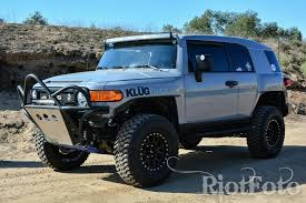 Pin By Гарик Кумедный On Fj Cruiser | Pinterest | Fj Cruiser ...