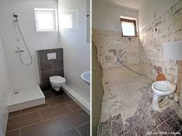 badsanierung dauer material kosten sanitär heizungsbau