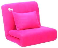 canape enfant fauteuil canape enfant lit fauteuil definition francais