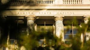 10 ways a state government shutdown would impact Alaskans