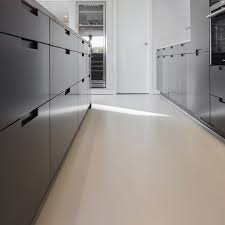 Poured Rubber Flooring Residential by Designer Home Contemporary Poured Resin Floor Poured Resin And