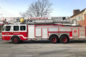 Acushnet To Purchase First-Ever Ladder Truck For Fire Department Campus Safety Enhanced With New Fire Ladder Truck Uconn Today Cape Fd Looking To Purchase New Fire Truck Ahead Of Tariff Price Hikes Breakdowns Force Search For Apparatus Refurbishment Update Your 13 Assigned West Seattle Anchorage Alaska Hook And No 1 Fireboard Pinte Ferra Filealamogordo Ladder Enginejpg Wikimedia Commons Maxx Action Realistic Trucks Rescue Mfd Receives Merrill Foto News Bridge Collapses As Wva Crosses Toy Lights Siren Hose Electric Brigade