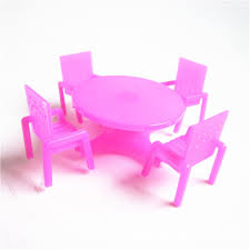 US $0.58 17% OFF|Rose Dollhouse 1/12 Scale Miniature Dining Chair Table  Furniture Set For Doll House Kitchen Food Furniture Toys Whosesale-in Doll  ... Pin By Jennifer Hamilton On Fun In The Kitchen Ding Plsdx Cool Halloween Creep Ghost Custom Soft Nonslip Us 058 17 Offrose Dollhouse 112 Scale Miniature Chair Table Fniture Set For Doll House Food Toys Whosesalein Open Ding Room With Adjoing Kitchen Interior Design Antique Makeover Diy How To Reupholster Chairs Erin Elizabeth Details About Of 4 Bar Stools Pu Leather Adjustable Swivel Pub White Room Ikea New Colorful Fascating 13 Ashley Crazy Fun Ill Bet Pancakes Taste Better Here 2 Recliner