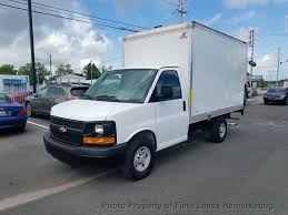 Box Truck With Liftgate - Best Truck 2018 Ford E350 Van Trucks Box In Kansas For Sale Used 2015 Texas 21 Truck For In Delaware 2006 Econoline 16 Salecab Over W Lots Of 1999 Super Duty Box Truck Item E8118 With Liftgate Best 2018 Nj By Owner Resource Straight Box Trucks For Sale In Ok 2007 Ford E350 Super Duty 10 Ft 001 Cinemacar Leasing Dallas Tx 1988 Single Axle Cutaway Sale By Arthur Trovei