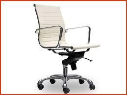 siege cdiscount chaise bureau cdiscount siege de bureau pas cher chaise