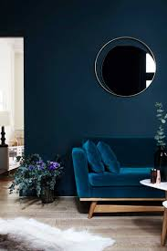 100 Walls By Design Luxe By Design Five Tips On How To Go Luxe Without The Bucks