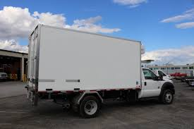 14' Frio™ Truck Body On Ford F550 | Transit Preowned 2004 Ford F550 Xl Flatbed Near Milwaukee 193881 Badger Crew Cab Utility Truck Item Dc2220 Sold 2008 Ford Sd Bucket Boom Truck For Sale 562798 2007 Mechanics 2000 Straight Truck Wvan Allan Sk And 2011 Used 67l Diesel Utilitybucket Terex Hiranger Lt40 18 Classik Body On Transit Heavy Duty Trucks Van 2012 Crane 11086 2006 Service Utility 11102 Servicecrane 9356 Der