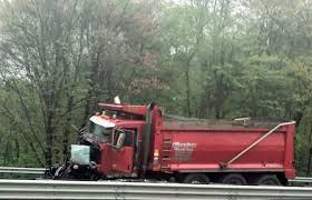100 Sun Prairie Truck Driving School Investigators Probe Cause Of School Bus Crash That Killed 2 UPDATE