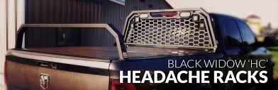 Headache Racks | Bull Bars | Steps | Truck Accessories – Spyder ... Backbones V Back Is A Sliding Reversible Rack For Your Pickup Steel Grey 20 2013 Gmc Sierra Truck Designs Fossickerbookscom Kia Sportage With Modula Wego 450 Silver Racks Tepui Tents Signs With Backbone Media Snews We Know Outdoors Pipe Pickups Design Found Little Mud Today Trucks Safely Securing Kayak To Roof Rhinorack Ford F150 Headache 1973 2018 Backbone And Pioneer Platforms Edmton Alberta Portfolio Items Go Big Performance Inc