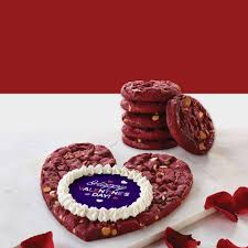Insomnia Cookies Updated Their Cover Photo. - Insomnia Cookies ... Jcpenney Printable Coupon Code My Experience With Hempfusion Coupon Code 2019 20 Off Herb Approach Coupons Promo Discount Codes Wethriftcom Xtendlife Promo Codes Vitguide 15 Minute Insomnia Relief Sound Healing Personalized Recorded Session King Kush World Review Cadian Online Cookies Kids Wwwcarrentalscom House Cannada Express Ms Fields Free Shipping 50 Off 150 Green Roads And Cbd Oil