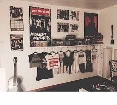 One Direction Room Decor Justin Bieber Bands Band Merch