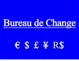 d du bureau d hange bureau de change bdcs move to narrow exchange rate gaps nigeria