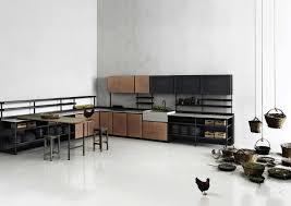 boffi cuisine cuisine budget cuisine boffi cuisine design et décoration photos