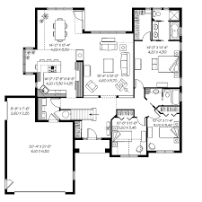 Photo Of Floor Plan For 2000 Sq Ft House Ideas by Floor Plans 2000 Square Homes Zone