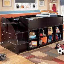 Ashley Furniture Zayley Dresser by Pretty Design Ashley Furniture Childrens Beds Excellent Decoration