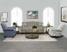 Outer Banks Sofa FrontRoom Furnishings