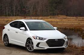 Amazing Hyundai Sedan Cars At U3nw And Hyundai Sedan Cars