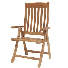 Amazon.com : Amazonia Teak Belfast Teak Position Chair ... Cheap Teak Patio Chairs Sale Find Outdoor Fniture Set Fniture Tables On Ellis Ding Chair Stellar Couture Outdoor Shell Easy Shell Collection Fueradentro Amazoncom Amazonia Belfast Position Benefitusa Recling Folding Wood Set 1 Table 2 Chairs High Top Table And Round Buy Upland Arm In W White Cushions By Modway Petaling Jaya Selangor Malaysia Mallie And Wicker Basket Double Chaise Lounge With