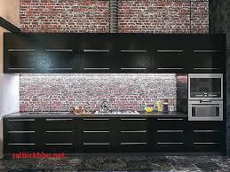 batterie de cuisine pour plaque induction batterie de cuisine pour induction batterie de cuisine pour plaque