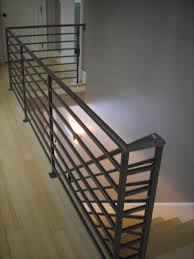 Interior Railings — Amaral Industries Inc Stainless Steel Railing And Steps Stock Photo Royalty Free Image Metal Stair Handrail Wrought Iron Components Laluz Fniture Spiral Staircase Designs Ideas Photos With Modern Ss Staircase Glass 6 Best Design Steel Arstic Stairs Diy Rail Online Metals Blogonline Blog Railing Of Cable Glass Bar Brackets Wire Prices Pipe Exterior Railings More Reader Come With This Words Model Fantastic Picture Create Unique Handrailings Pinnacle