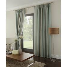 Amazon Uk Living Room Curtains by The 25 Best Beige Pencil Pleat Curtains Ideas On Pinterest