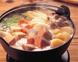 spécialité japonaise cuisine house nabe la cuisine japonaise qui réchauffe