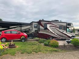 Forest River SOLERA RVs For Sale: 71 RVs - RV Trader Httpswwwcentralmnecom20170731pairchargedinaugusta Santa Bbara Metropolitan Transit District Wikipedia Land Rover Dealer In Lynnwood Wa Seattle Maserati Anaheim Hills New Car Models 2019 20 Best Of 2015 By Magazine Issuu 50 Surprisingly Creative Uses For Vacant Retipster Motorcycle Helmet Craigslist Los Angeles Bcca Used Bmw Motorcycles Thefts Slo County A Stolen Vehicle Every 24 Hours The Tribune Dodge D200 With A Twinsupercharged Bigblock V8 Engineswapdepotcom Maria California Nadya Audrey