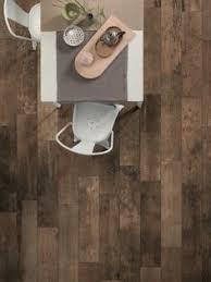 Af Fitzgerald Tile Woburn Ma by Florida Tile Kerala Nirvana 6x24 U0026 8x36 Porcelain Tile