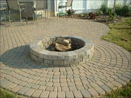 12x12 Patio Pavers Home Depot by Bedroom Magnificent Paver And Rock Patio Paver Blocks Home Depot