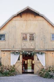 42 Best Barn Images On Pinterest | Wedding Reception, Barn ... Cotton State Barns Big Small Storage Solutions 97 Best Barn Weddings Images On Pinterest Weddings Blush Browse Gardenista 10x20 Painted Lofted Cabin Wmetal Roof Mom 51 Farms Alabama And Southern Historic Mimosa Plantation Circa 1810 Mccoll Sc United Country 9oaksfarm7jpg Treated Buildings Exclusive Use Of The Bull Shed Guesthouse For Rent In Horse Barn With 2 Bedroom Apartment Above I Would Totally Live