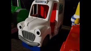 Jolly Roger Animal Ambulance Kiddie Ride - YouTube Lucky Collector Car Auctions Lot 146 1970 Lancia Super Jolly Truck Wikipedia Roger Fire Kiddie Ride Youtube Animal Ambulance Skateboards New Patches Worst Nightmare A Runaway Diesel Engine The Bus Buy Ximivogue Kids Model Toy Set Police Helicopter Vehicle 20 Drivers On Spookiest Thing To Happen Them In With Us Holly Trolley Wmuk Glitter Caterpillar House Coloring Learn Colors For Kids