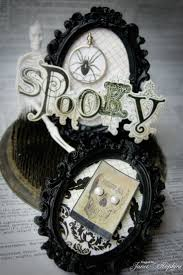 Halloween Decorated Pretzel Rods by 105 Best Halloween Decor Ideas Images On Pinterest Happy