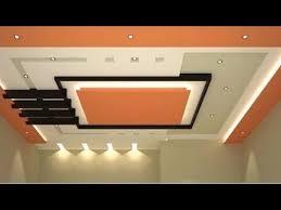 Bedroom Ceiling Design Ideas by Best 30 Beautiful Bed Room Designs Ideas Simple Gypsum Ceiling