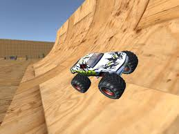 Monster Truck Drift And Race Games APK Download - Free Simulation ... Monster Truck Fs 2015 Farming Simulator 2017 Mods Extreme Racing Adventure Sports Car Games Android Truck Drawing At Getdrawingscom Free For Personal Use Blaze And The Machines Teaming With Nascar Stars New Grand City Alternatives Similar Apps 3d App Ranking Store Data Annie Euro 2 Trucker Fuel Pc Gameplay Race Hd 720p Youtube Rc Offroad Driving Apk Download Monster Games Download Quarry Driver Parking Real Ming Hd Wallpaper 6980346