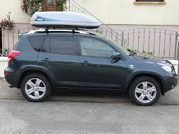 coffre toit de voiture barres et coffres de toit page 12 touranpassion