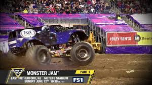 Monster Jam East Rutherford On FS1 - Sunday, June 12! - YouTube Austin Bounce House Rentals Introducing The Monster Truck Combo Mongoose Pro Trucks Home Facebook Gta Jam Stadium Batman Real Sound Mods Rent A For Birthday Party Criolla Brithday Ccessions Inflatables And Grills For In Alexandria Mn Llc Inflatabledirectorycom Fair County State Thrill Mayhem Youtube Utep Monster Trucks Archives El Paso Heraldpost Water Slides Columbia Sc