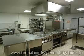 hygi鈩e alimentaire en cuisine formation en hygiène et sécurité alimentaire formation hygiene