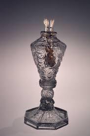 Aladdin Caboose Oil Lamp by 3246 Best Kerosene Oil Lampe Images On Pinterest Lanterns Oil