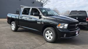 Certified Pre-Owned 2018 Ram 1500 ST 4D Crew Cab In Antioch #15815P ... Certified Preowned 2017 Toyota Tundra Dlx Truck In Newnan 21680a 2016 2wd Crew Cab Pickup Nissan Vehicle Specials Used Car Deals 2018 Ram 1500 Harvest Pu Idaho Falls Buy A Lynnfield Massachusetts Visit 2015 Sport Waukesha 24095a Ford F150 Xlt Delaware 2014 Chevrolet Silverado Lt W1lt Big Horn 22968a Wilde Offers On Certified Preowned Vehicles Burton Oh 2500 Laramie Longhorn W Navigation
