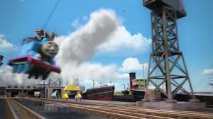 Season 22 Theme Song - (HD) [Big World! Big Adventures!] | Thomas ... Troublesome Trucks Thomas Friends Uk Youtube Other Cheap Truckss New Us Season 22 Theme Song Hd Big World Adventures Thomas The And Review Station October 2017 Song Instrumental The Tank Engine Wikia Fandom Take A Long Ffquhar Branch Line Studios Reviews August 2015 July 2018 Mummy Be Beautiful Dailymotion Video Remix
