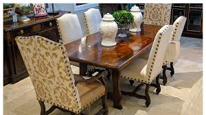 Luxury Furniture Store Costa Mesa, Torrance CA | Von Hemert Interiors Oak Arts And Crafts Period Extending Ding Table 8 Chairs For Have A Stickley Brother 60 Without Leaves Dning Room Table With 1990s Vintage Stickley Mission Ottoman Chairish March 30 2019 Half Pudding Sauce John Wood Blodgett The Wizard Of Oz Gently Used Fniture Up To 50 Off At Archives California Historical Design Room Update Lot Of Questions Emily Henderson Red Chesapeake Chair Sold Country French Carved 1920s Set 2 Draw Cherry Collection Pinterest Cherries Craftsman On Fiddle Lake Vacation In Style Ski
