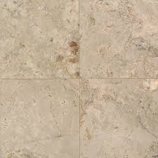 Types Of Natural Stone Flooring by Indoor Outdoor Natural Stone Tile Tile The Home Depot