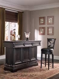 Pulaski Mcguire Bar Cabinet by Furniture Category Mini Bar Ideas For Es 12dee Com